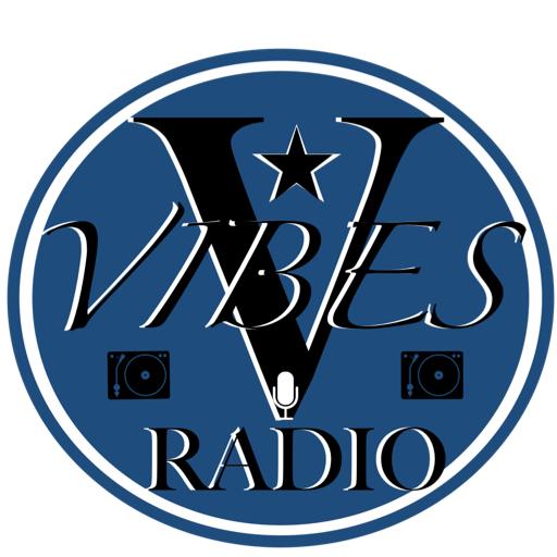 VIBES MUZIK & ENTERTAINMENT -